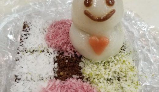 【イベント告知】美味しくって可愛い韓方ラテ&sweets