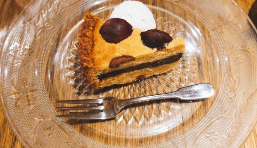 グルテンフリーやヴィーガンメニューもあり!渋谷のBioCafeはダイエット中でも安心メニュー